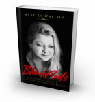 blonde-bookcover-cover-03-3D-web
