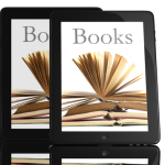 ipad-books