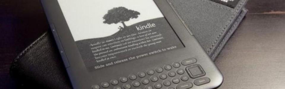 kindle-04-fp