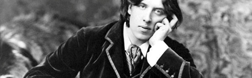 oscar_wilde_2_bluecropped2